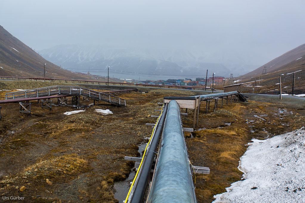 Spitzbergen-2.jpg