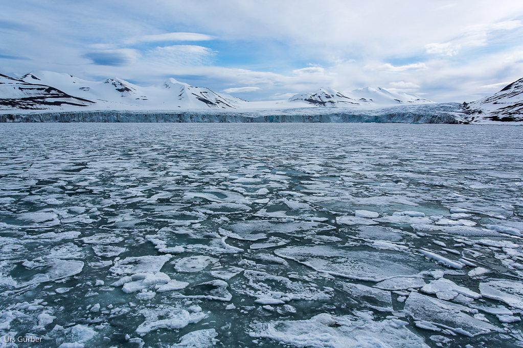 Spitzbergen-5.jpg