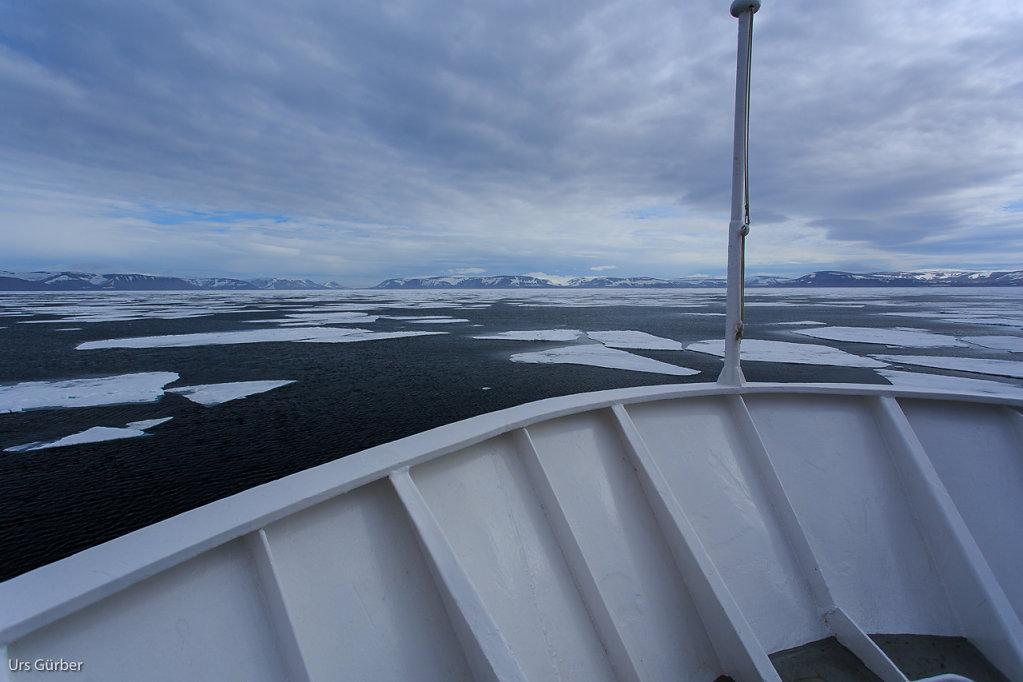 Spitzbergen-6.jpg
